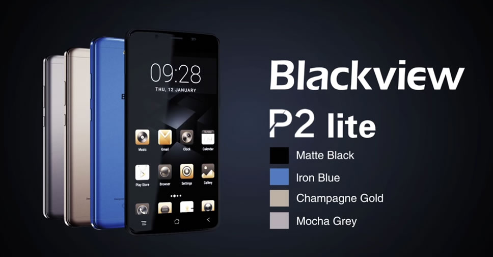 Blackview_P2_Lite