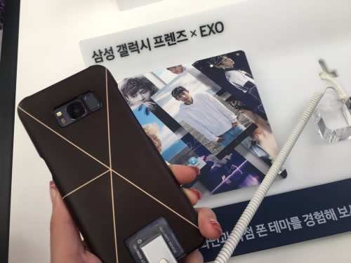 EXO-Smart-Cover-for-Galaxy-S8-Black
