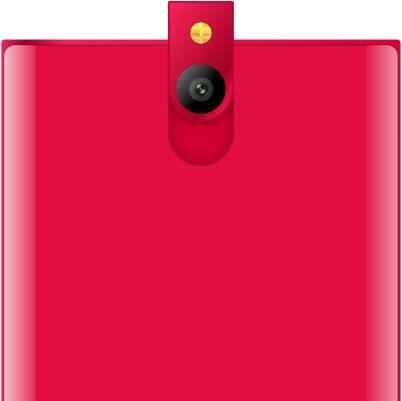 Elephone-pop-up-camera-3