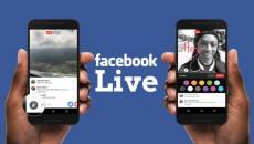 Facebook-Live-768x432