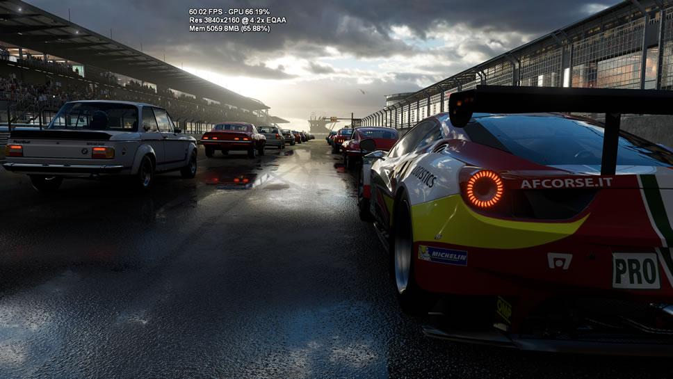 Forza-Motorsport-4k