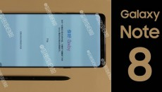 Galaxy-Note-8-Leaked