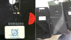 Galaxy-S8-Dual-Camea