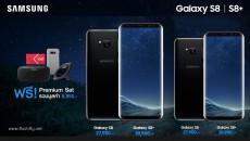 GalaxyS8-price-flashfly
