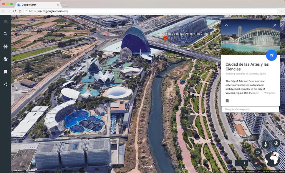 Google-Earth-EN