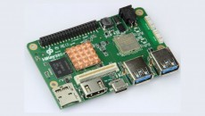 HiKey-960-board