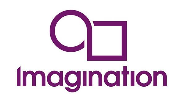 Imagination-Technologies-logo