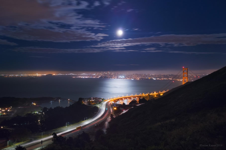 Moon-San-Francisco
