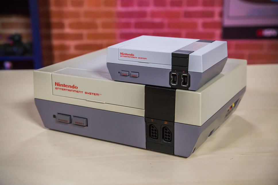 NES-Classic-Edition-vs-Original