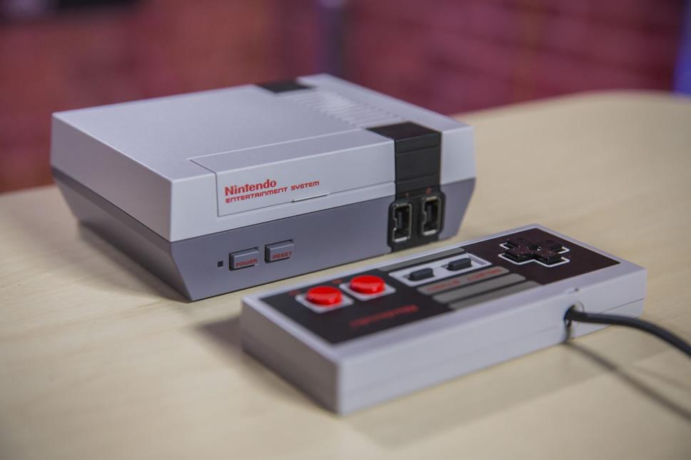 NES_Classic_Edition
