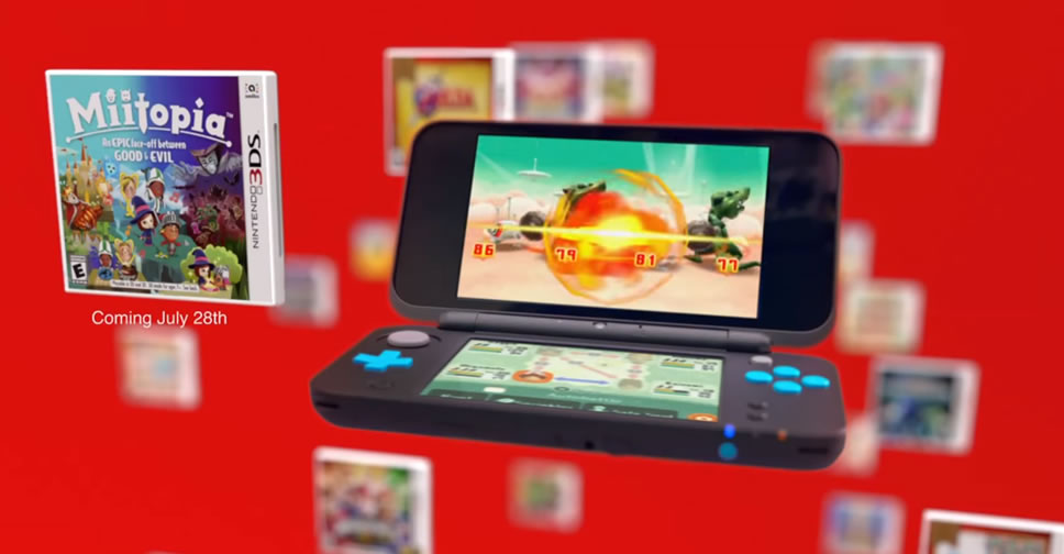 New_Nintendo_2DS_XL