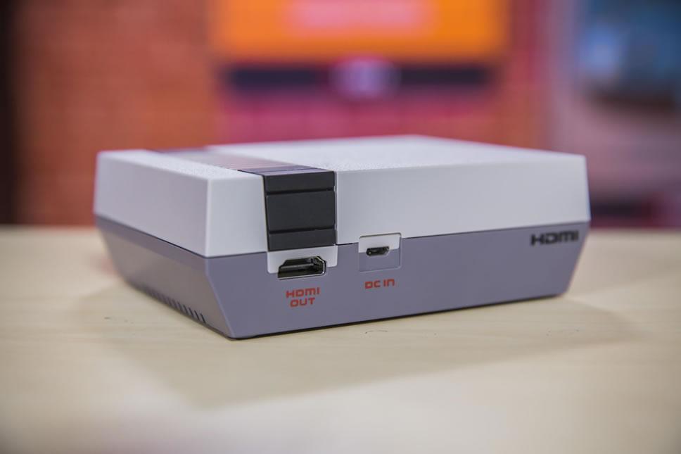 Nintendo-NES-Classic-Edition