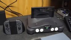 Nintendo-Switch-64-Dock