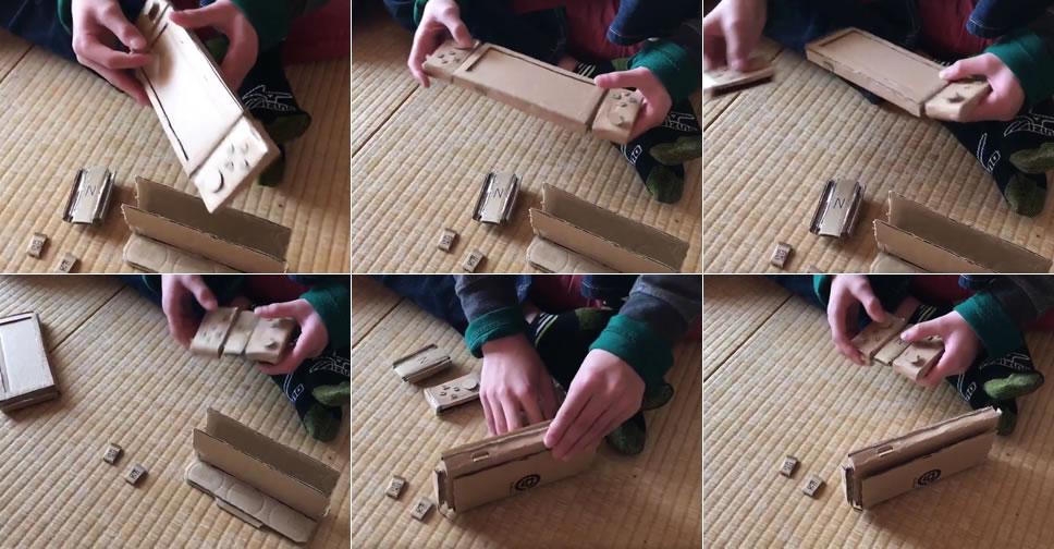 Nintendo-Switch-Cardboard