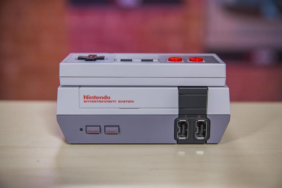 Nintendo_NES_Classic_Edition