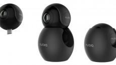 Nubia-NeoAir-VR-Camera