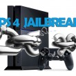 PlayStation-4-Jailbreak