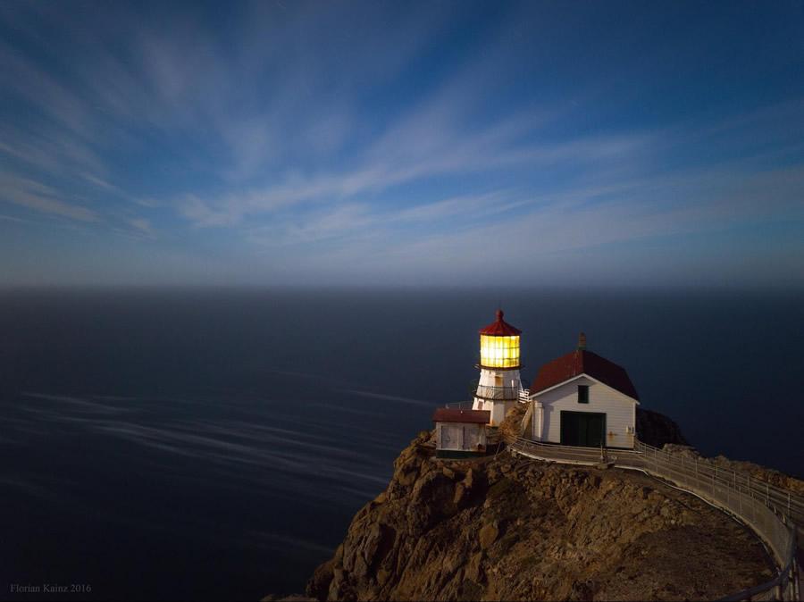 Point-Reyes-lighthouse