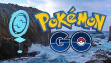 Pokemon-Go-th-flashfly
