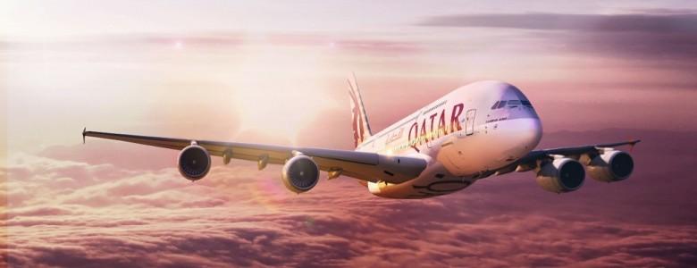 Qatar-Airways-Airbus-A380-1280x587-1024x470-780x300