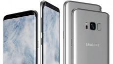 Samsung-Galaxy-S8-Arctic-Silve