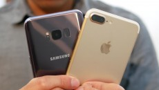 Samsung-Galaxy-S8-vs-Apple-iPhone-7-Plus