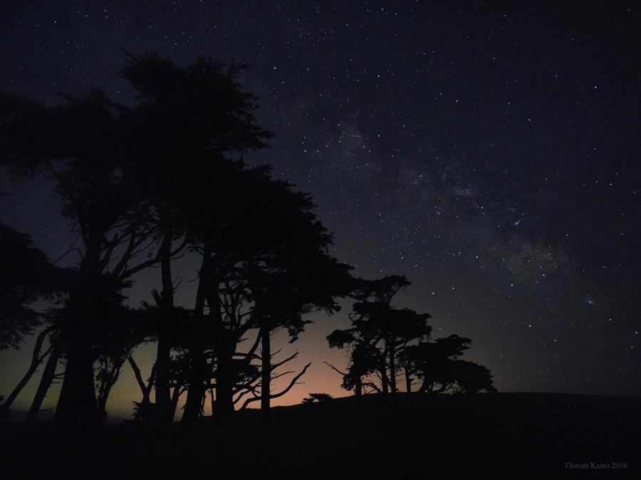 Stars-Pierce-Point-Ranch