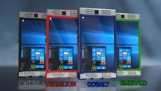 Trinity-Smartphone