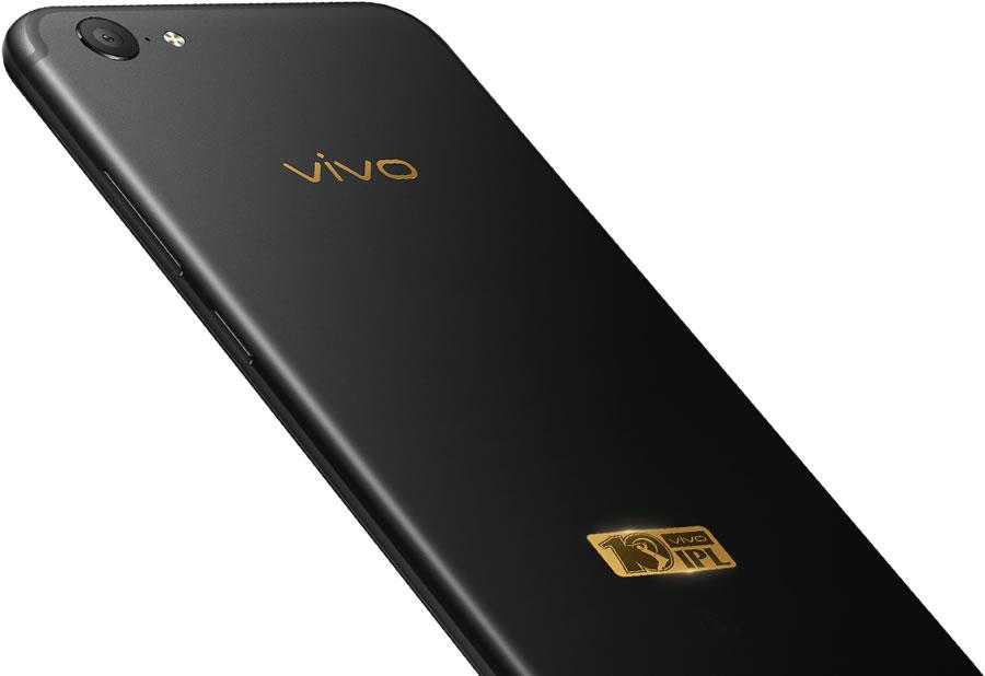 Vivo-V5-Plus-IPL-Black