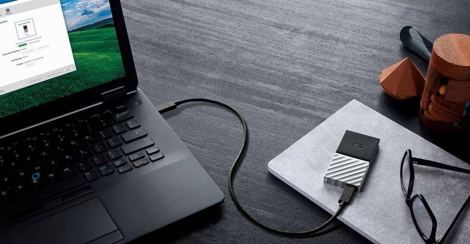 WD-My-Passport-SSD-1TB