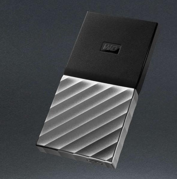 WD-My-Passport-SSD