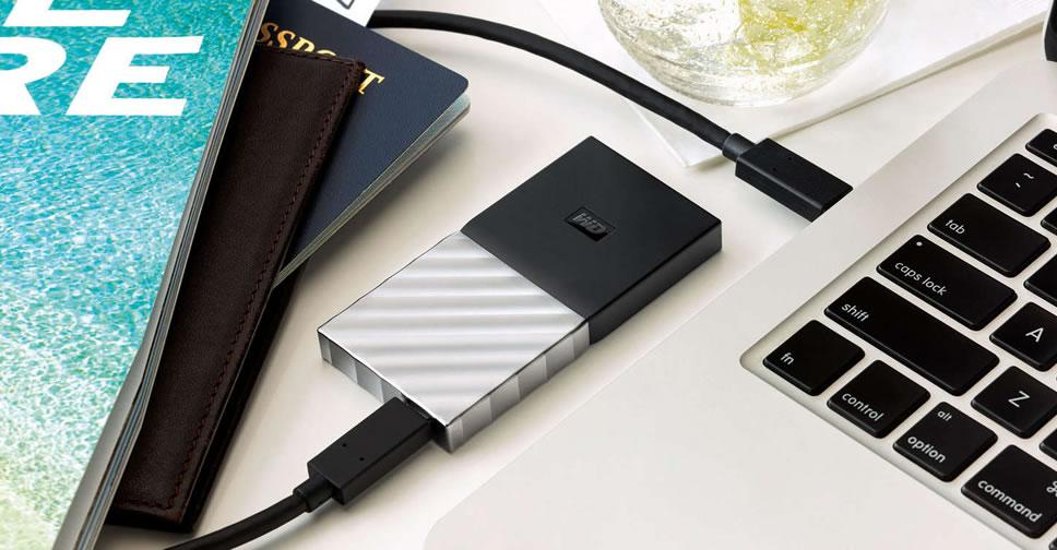 Western-Digital-My-Passport-SSD