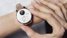 Withings-Steel-HR-Special-Edition-Leather