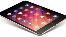 Xiaomi-Mi-Pad3
