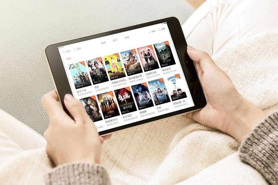 Xiaomi-MiPad3