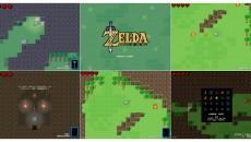 Zelda-Breath-of-the-NES