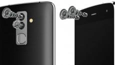 alcatel-flash-quad-camera