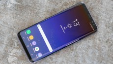 galaxy-s8-plus-ram-6gb