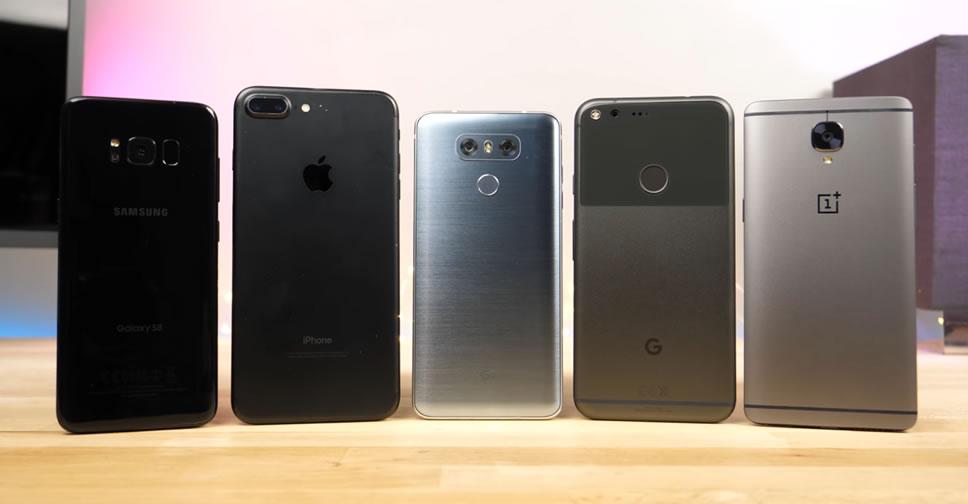 galaxy-s8-vs-iphone-7-plus-vs-lg-g6-vs-pixel-vs-oneplus-3t