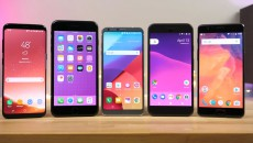 galaxy-s8-vs-iphone7-plus-vs-lg-g6-vs-pixel-vs-oneplus-3t