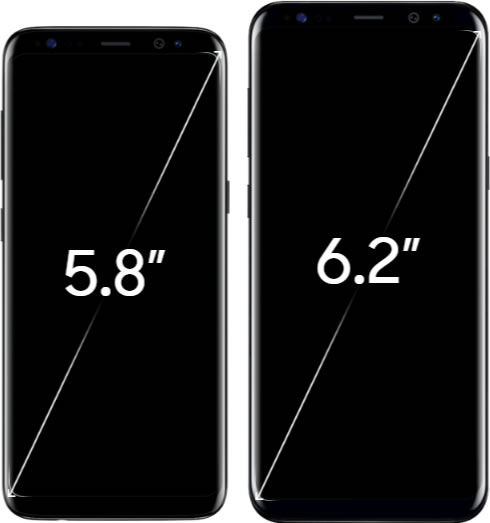 galaxy-s8-vs-s8-plus