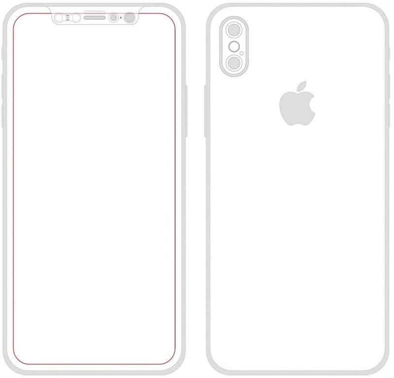 i8-design