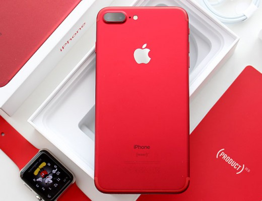 iPhone7Plus-red-unbox-flashfly