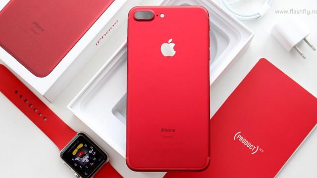 iPhone7Plus-red-unbox-flashfly