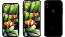 iphone-7s