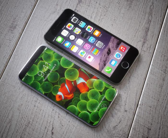 iphone-8-Martin-Hajek-03