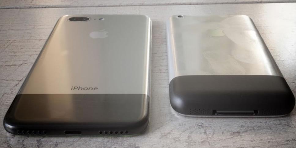 iphone-8-Martin-Hajek-05