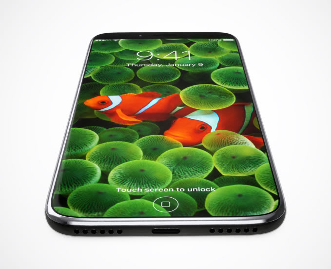 iphone-8-Martin-Hajek-07