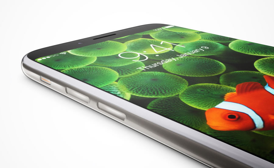 iphone-8-Martin-Hajek-09