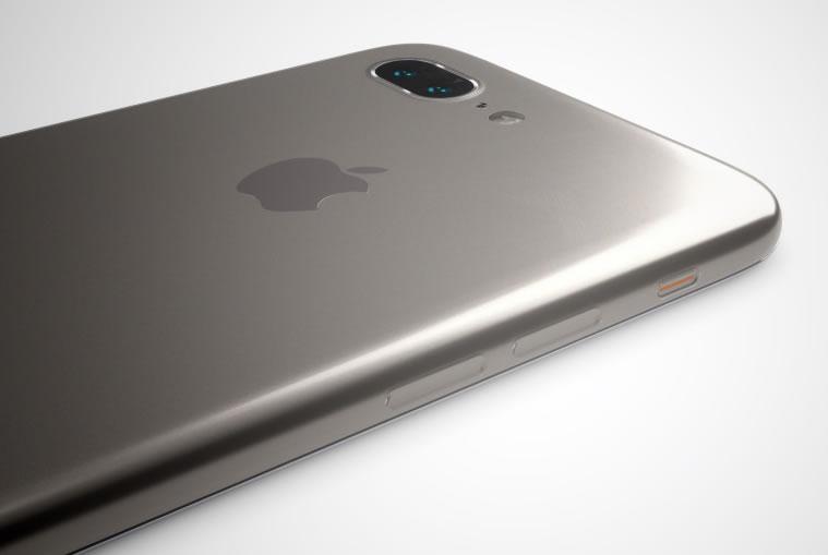 iphone-8-Martin-Hajek-10